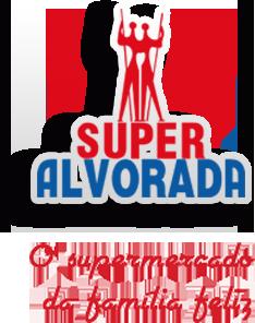 Super Alvorada
